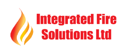 IFS Integrated Fire Solutions Ltd